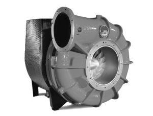 Hedemora Diesel