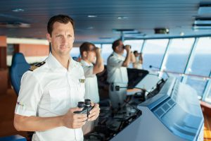 How-to-Become-a-Cruise-Ship-Captain