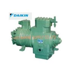 daikin_air_compressor