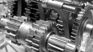 mehanizm-shesterenki-makro